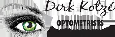 Dirk Kotze Optometrists